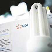 La hausse des prix de l'électricité provoque des étincelles