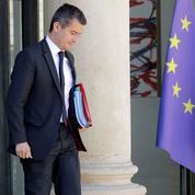 Bercy veut renforcer la lutte contre la fraude à la TVA