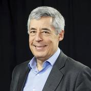 Henri Guaino: «La droite ne pourra pas se reconstruire sans retrouver le peuple»
