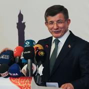 Turquie: la fronde contre Erdogan enfle au cœur même de son parti, l'AKP