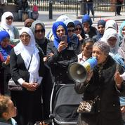 Signes religieux lors des sorties scolaires: «Ces parents accompagnent une classe, pas leur enfant»