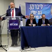 Israël: une crise politique sur fond de querelle religieuse