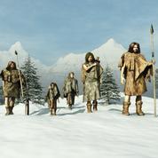 Une baisse de la fécondité chez les jeunes néandertaliennes a-t-elle condamné l'espèce?