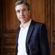 Dominique Reynié: «Les citoyens européens ne veulent pas la fin de l'Union»