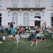 We Love Green, exposition Banksy: les sorties du week-end à Paris