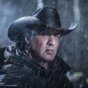 Last Blood :Rambo est prêt à affronter son passé dans une première bande-annonce