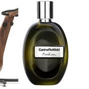 Vélo, parfum, rasoir: 18 présents sur le thème du bois pour la fête des pères