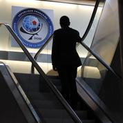 Comment les services secrets français «chassent» les espions en herbe