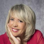 Découvrez votre horoscope gratuit de la semaine du 2 au 8 juin par Christine Haas
