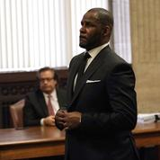 À quelques jours de son procès, R. Kelly sous la charge de onze nouveaux chefs d'inculpation