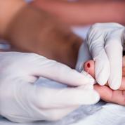 VIH: un traitement dans les premiers jours de l'infection rend le système immunitaire plus efficace