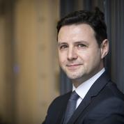 Olivier Babeau: «La discrimination positive à l'entrée des grandes écoles, une bombe à déflagration»