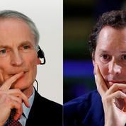 Fiat, Renault et Bercy à la recherche du bon équilibre