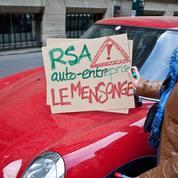 Pourquoi le RSA activité fut un échec il y a dix ans
