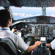 Crash du vol Rio-Paris: ce qui a changé depuis la tragédie de 2009