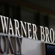 Après Netflix et Disney, Warner menace la Géorgie si l'accès à l'avortement y est restreint