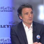 Éric Piolle: «EELV doit devenir un parti de gouvernement»
