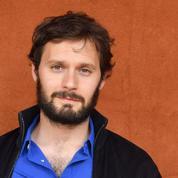 Hugo Becker au casting de la saison 3 de Baron noir