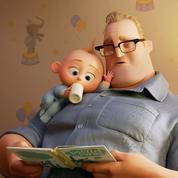 Pourquoi il faut lire une histoire à votre enfant avant de le coucher
