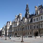 À Paris, le macronisme passe à l'ouest
