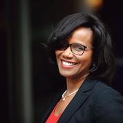 Remaniement: Elisabeth Moreno, la présidente d'HP Afrique, récupère le portefeuille de Marlène Schiappa