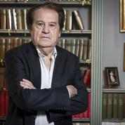 Jacques Julliard: «La gauche, battue et remise en selle»