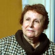 Figure majeure de la littérature portugaise, Agustina Bessa-Luís est morte