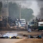 Où en est la situation au Soudan depuis la destitution d'Omar el-Béchir?