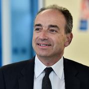 Jean-François Copé: «Il faut qu'on arrête de s'effondrer sur nous-mêmes»
