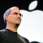 La fin annoncée d'une icône: le service iTunes d'Apple en six chiffres