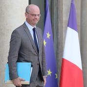 Jean-Michel Blanquer annonce 10 mesures contre le harcèlement scolaire