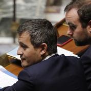 Après la démission de Wauquiez, la droite pro-Macron intensifie son offensive sur LR