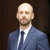 Stanislas Guerini: «Ceux qui veulent travailler avec LREM doivent voter la confiance au Parlement»
