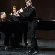La belle mondialisation des musiciens français