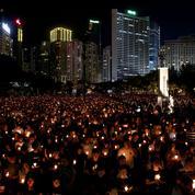 Trente ans après le massacre place Tiananmen, lire pour se souvenir