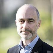 Gilles Boyer s'excuse après avoir qualifié d'«ennemis» les maires élus sans LREM