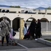 Écoles d'inspiration islamiste: «Nous avons affaire à des gens coriaces», affirme Blanquer