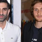 Affaire CopyComic: Kheiron et Baptiste Lecaplain répondent à leurs accusateurs