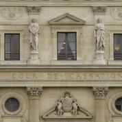 La Cour de cassation affronte l'affaire Lambert