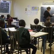 En France, les pauvres vivent 13 ans de moins que les riches