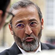Tareq Oubrou: «Les musulmans n'échapperont pas à la culture laïque»