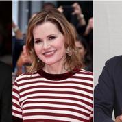 David Lynch, Geena Davis et Wes Studi, bientôt récompensés par l'Académie des Oscars