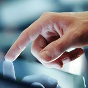 Le marché européen de la publicité digitale poursuit sa course en avant