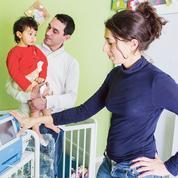 Insuffisance rénale: l'option de la dialyse à domicile
