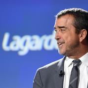Lagardère prêt à vendre ses radios musicales Virgin et RFM