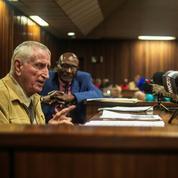Afrique du Sud: ouverture d'un nouveau procès de l'apartheid