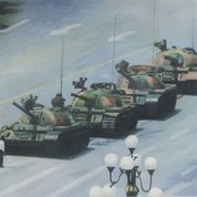 Lun Zhang: «30 ans après Tiananmen, l'espoir d'une Chine démocratique s'éloigne encore»