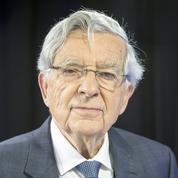 Jean-Pierre Chevènement: «Le drame d'Alstom témoigne du déclin du patriotisme des élites en France»