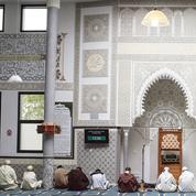 Les «sept familles» de l'islam de France plus divisées que jamais