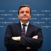 L'Italie commence à s'inquiéter des effets d'une fusion FCA-Renault
